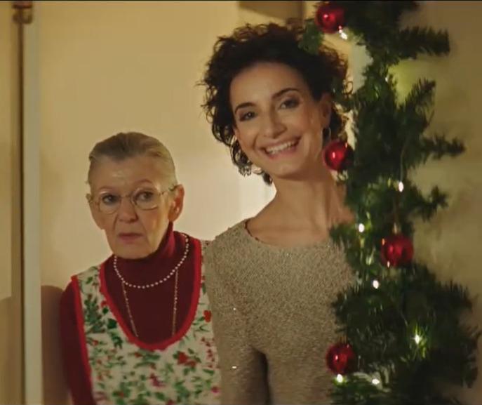Video Navidad Energizer